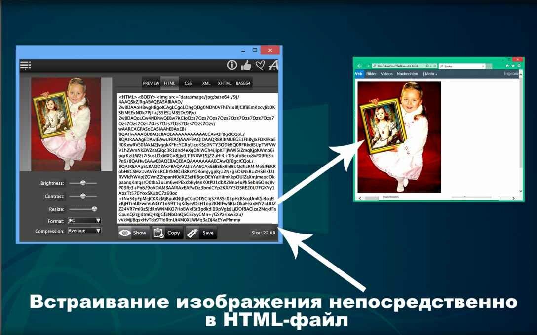 Stavte_foto_v_html_dokument1