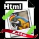 Image 2 HTML Lite