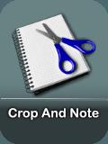 Crop_And_Note_snimaute_redaktiryute_otpravlayute