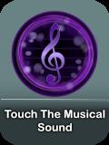 TouchTheMusicalSound_obrazovatelnoe_musikalnoe_prilogenie