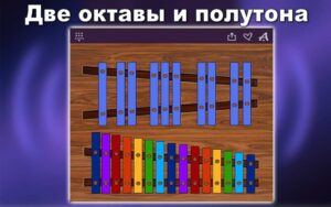 TouchTheMusicalSound_obrazovatlnoe_musikalnoe_prilogenie1